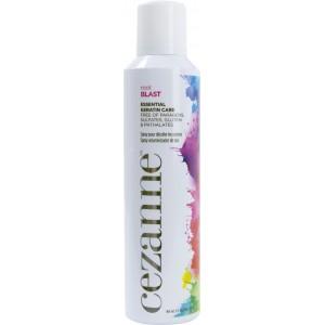 Cezanne Root Blast 8.5oz