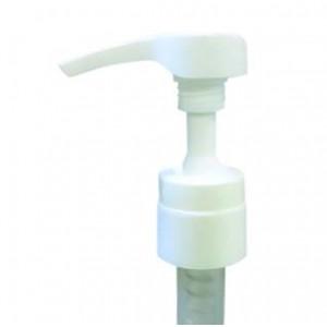 Cezanne Liter Pump