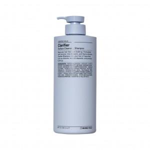 J Beverly Hills BLUE Clarifier Shampoo 32oz