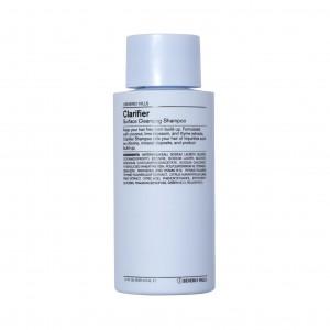 J Beverly Hills BLUE Clarifier Shampoo