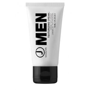 J Beverly Hills Mens Texturizing Cream