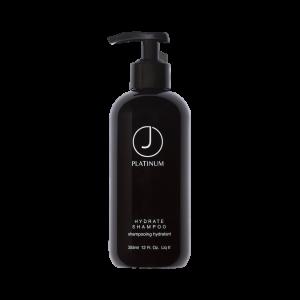 J Beverly Hills Platinum Hydrate Shampoo