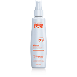 Framesi Color Lover Bounce 6oz