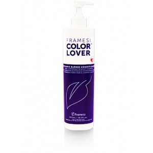 Framesi Color Lover Dynamic Blonde Conditioner
