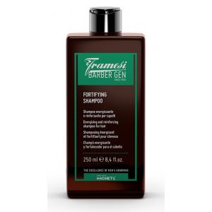 Framesi Barber Gen Fortifying Shampoo 8.4oz