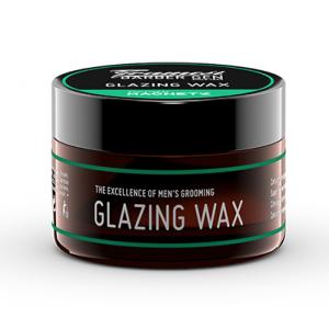 Framesi Barber Gen Glazing Wax 3.4oz