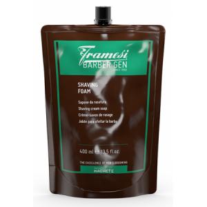 Framesi Barber Gen Shaving Foam 13.5oz