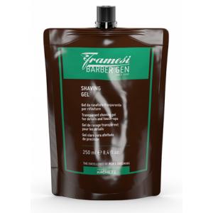 Framesi Barber Gen Shaving Gel 8.4oz