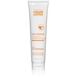 Framesi Color Lover Curl Pudding 6oz