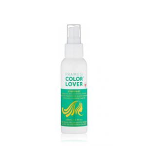 Framesi Color Lover Stop Frizz 3.4oz