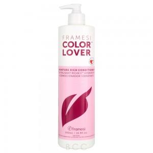 Framesi Color Lover Moisture Rich Conditioner