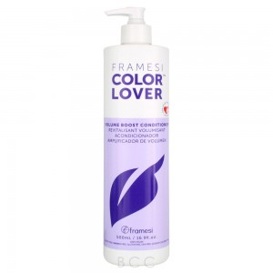 Framesi Color Lover Volume Boost Conditioner