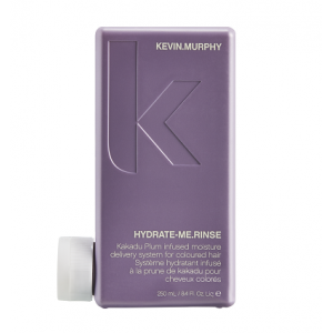 KEVIN.MURPHY HYDRATE-ME.RINSE