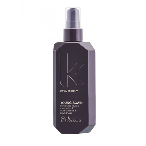 KEVIN.MURPHY YOUNG.AGAIN 3.4oz