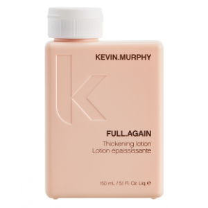 KEVIN.MURPHY FULL.AGAIN 5.1oz