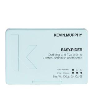 KEVIN.MURPHY EASY.RIDER 3.4oz