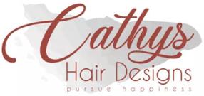 Cathys Hair Designs